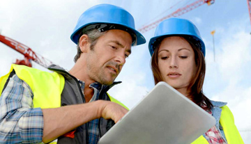 NEBOSH Construction Certificate Course