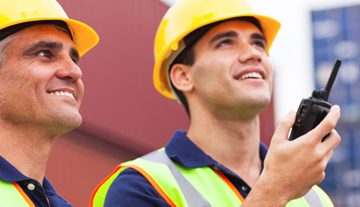 NEBOSH General Certificate Course