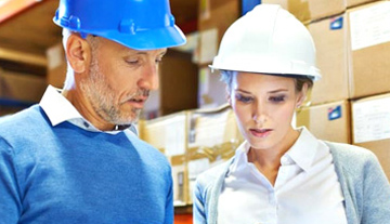 NVQ Occupational Health and Safety Practice Course