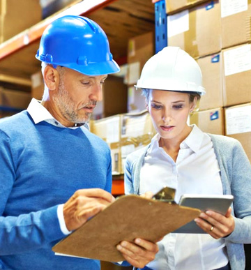 NVQ Occupational Health and Safety Practice
