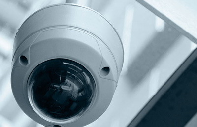 Security Services / Technical Surveillance Counter Measures